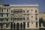 5520_venezia_ca_d__oro_cannaregio.jpg