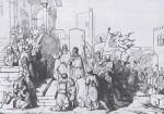 il doge Pietro II Orseolo.jpg
