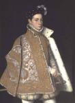 Don Giovanni d'Austria.jpg