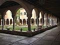 120px-Venezia_-_Chiesa_di_S_Francesco_della_Vigna_-_Chiostro.jpg