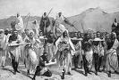 commercianti arabi di schiavi.jpg