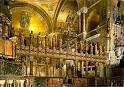 iconostase di san Marco.jpg