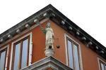 Giustizia al Palazzo dei 10 Savi..jpg