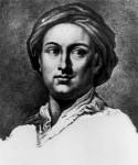 Giacomo Casanova 1.jpg