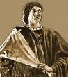 Piero della Francesca.jpg