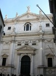 250px-Venezia_-_Chiesa_di_San_Salvador.jpg