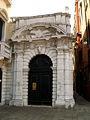 90px-7989_-_Venezia_-_Campo_Santo_Stefano_-_Palazzo_Morosini_-_Foto_Giovanni_Dall'Orto,_12-Aug-2007.jpg