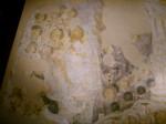 Palazzo_ducale,_affreschi_di_guariento_03.jpg