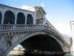 ponte di rialto 1.jpg