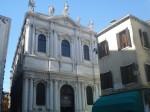 Scuola_Grande_di_San_Teodoro1.jpg