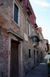 Casa di Domenico Moro al Ponte della Tana.jpg