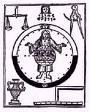 Corpus Hermeticum 1.jpg
