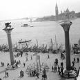 colonne di Marfco e Todasro a Venezia.jpg