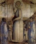 S. Lorenzo Giustiniani di Gentile Bellini.jpg