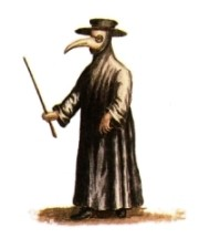 22 -Il medico dellla peste.jpg