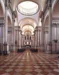 interno San giorgio Maggiore.jpg