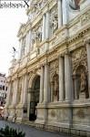 chiesa-san-maria-giglio-2.jpg