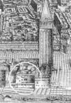 edificio della Zecca.jpg