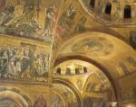 interno basilica.jpg