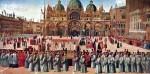 Processione a Venezia di Gentile Bellini.jpg