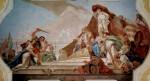 Giovanni_Battista_Tiepolo_061.jpg