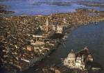 Venezia dall'alto.jpg