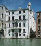 Palazzo Valmarana.jpg