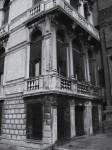 Palazzo Lezze 3 small.JPG