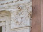 Chiesa di San Giobbe, portale.jpg