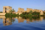Alessandria d'Egitto.jpg