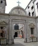 Campliello S. Giovanni Evangelista.jpg