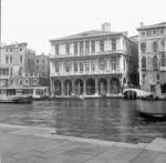 Palazzo Manin.jpg