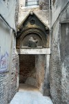 corte-morosina-arco-bizantino.JPG