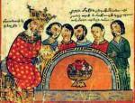 libro di S. Lazzaro degli Armeni.jpg