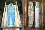 mummia di S. Lazzaro degli Armeni con poerline di Turchese.jpg