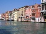 venezia_003.jpg