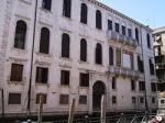 mistero,misteri,francesco zorzi,palazzo grimani,rosacroce,venezia