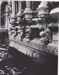 Mascheroni di Cà Pesdaro a livello dell'acqua.jpg
