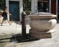 campiello a Venezia.jpg