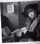 Il flautista del Savoldo.jpg