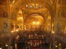 interno San Marco.jpg