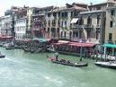 Canal Grande 6.jpg