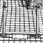 Luogo delle esecuzioni di Jacopo de Barbari.jpg