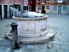 Pozzo a Venezia 1.jpg