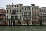 Palazzo Bolani.png