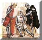 Cavalieri Ospitalieri o Cruciferi.jpg
