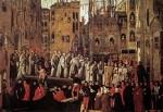 Processione reliquia della Santissima croce a S. Lio.jpg