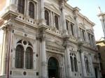 1-Schola Grande di S- Rocco.jpg