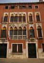 Palazzo Soranzo.jpg