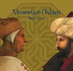 Venezia e Islam.jpg